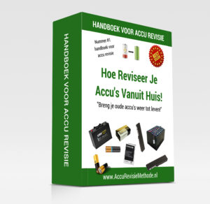 accu revisie review